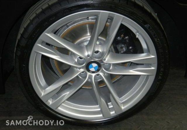 BMW Seria 6 Individual,Harman Kardon,Head Up,Night Vision,Relektory LED,M Pakiet 46