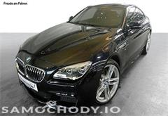 bmw seria 6 individual,harman kardon,head up,night vision,relektory led,m pakiet