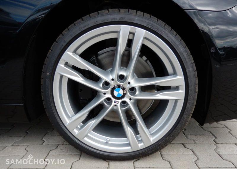 BMW Seria 6 640d xDrive Soft Close M Pakiet Harman/Kardon FV23% NIVETTE 106