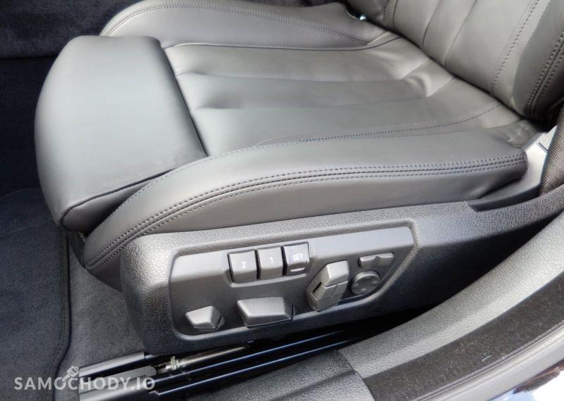 BMW Seria 6 640d xDrive Soft Close M Pakiet Harman/Kardon FV23% NIVETTE 22