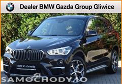 bmw x1 20d xdrive największy wybór samochodów w najlepszej cenie!