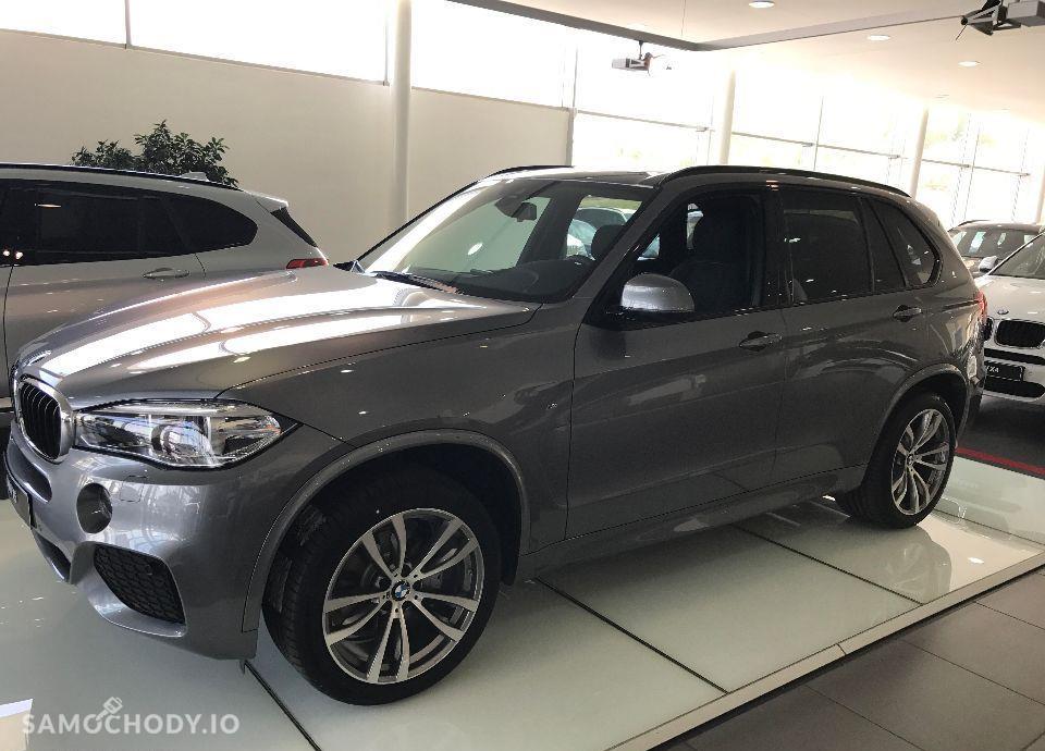 BMW X5 30d 258KM xDrive M Pakiet , Pakiet serw. 5lat/ 200 tys km. 79
