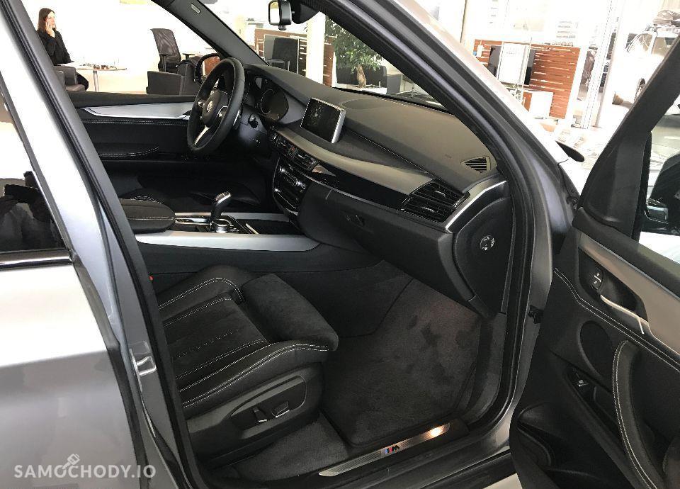 BMW X5 30d 258KM xDrive M Pakiet , Pakiet serw. 5lat/ 200 tys km. 11