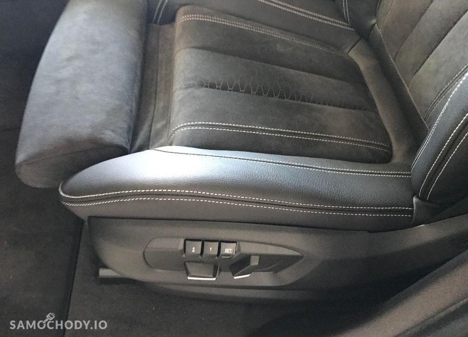 BMW X5 30d 258KM xDrive M Pakiet , Pakiet serw. 5lat/ 200 tys km. 37