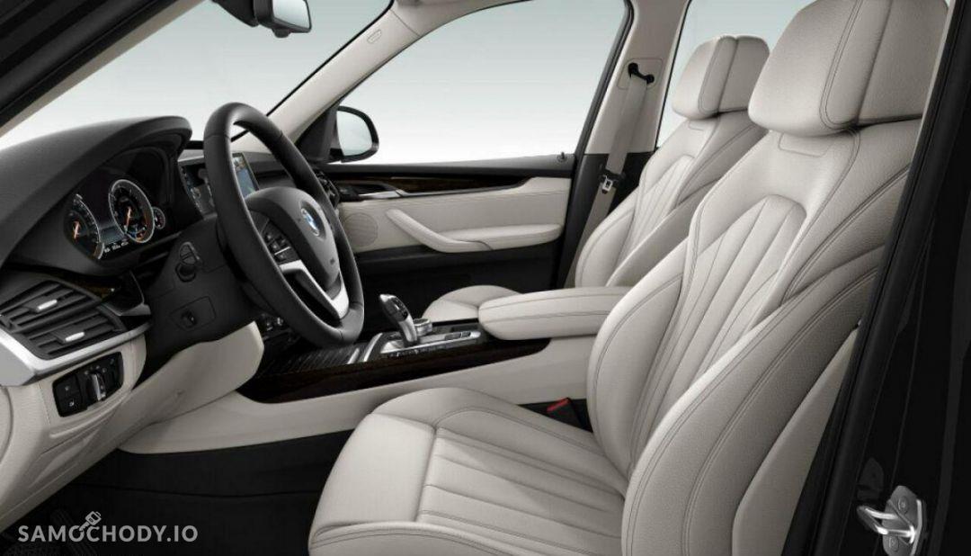 BMW X5 BMW X5 xDrive25d (0V46253) Wyprzedaż ekspozycji-KORZYŚĆ 59 tys. 2
