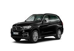 bmw z województwa dolnośląskie BMW X5 BMW X5 xDrive25d (0V46253) Wyprzedaż ekspozycji-KORZYŚĆ 59 tys.