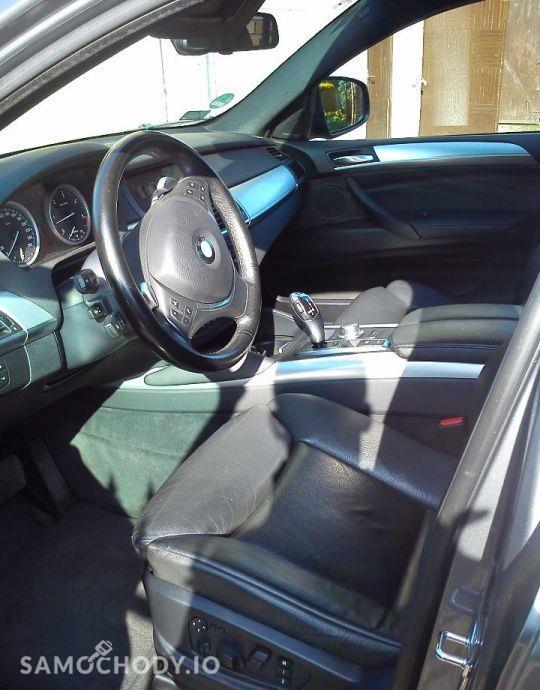 BMW X6 37