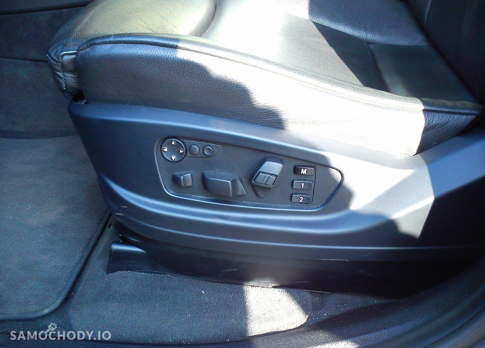 BMW X6 29