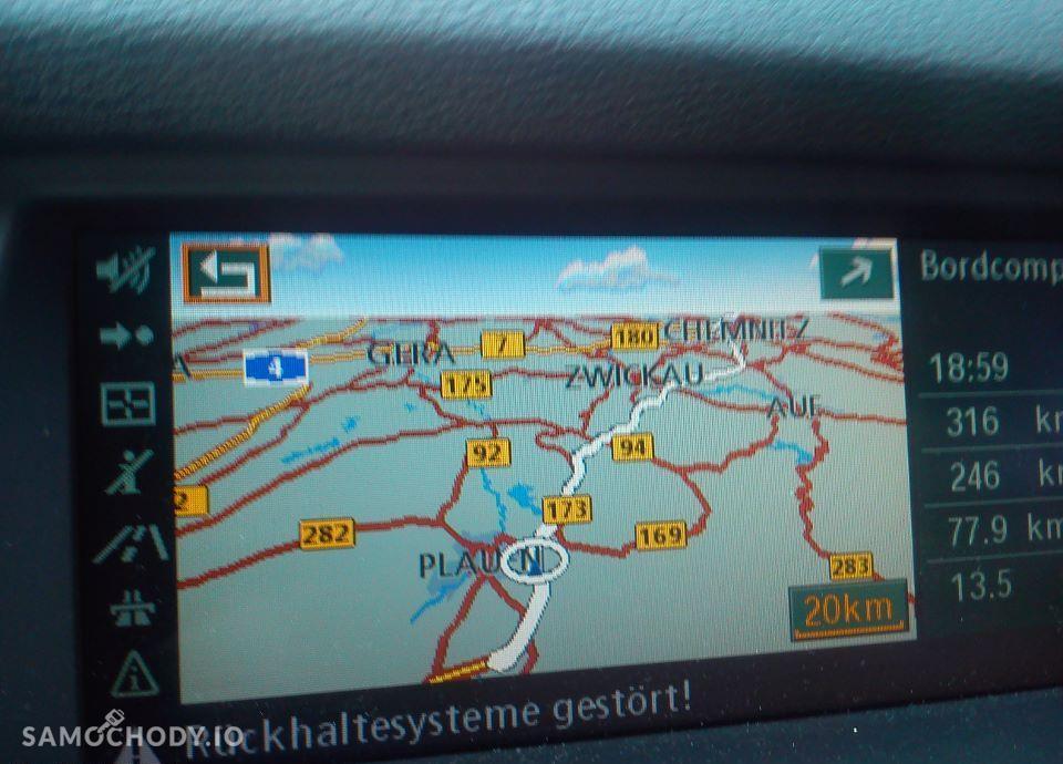 BMW X6 16