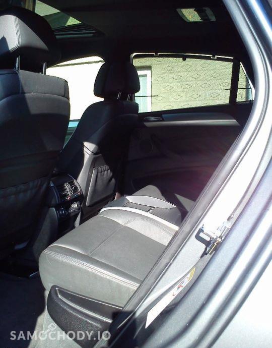 BMW X6 46