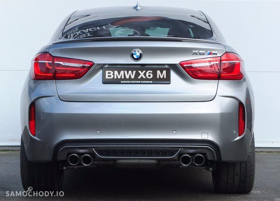 BMW X6 Bawaria Motors Katowice 7