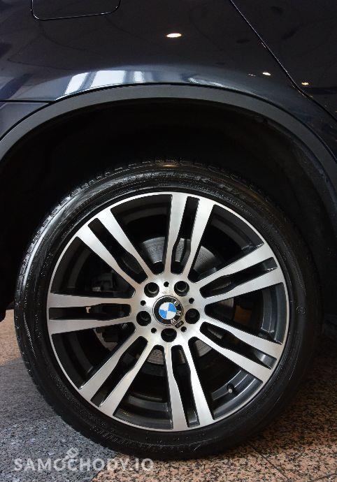 BMW X6 M M50d Salon Polska ASO F Vat 23% R CARS Warszawa 121