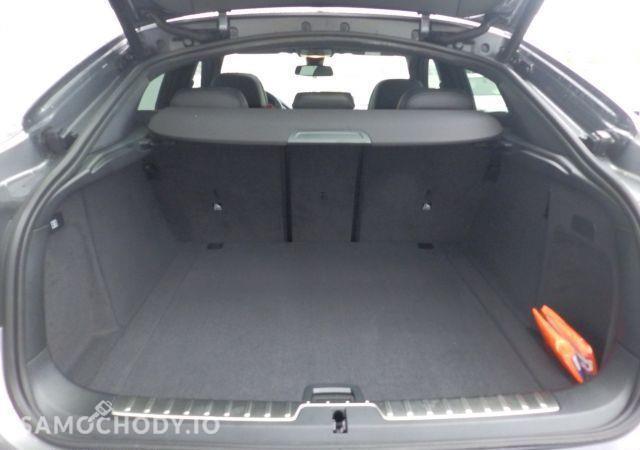 BMW X6 M50d Head Up Display Soft Close Night Vision FV23% NIVETTE 29