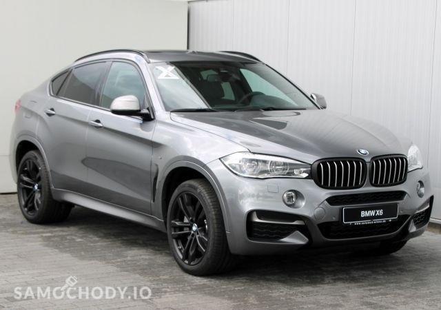 BMW X6 M50d Head Up Display Soft Close Night Vision FV23% NIVETTE 1