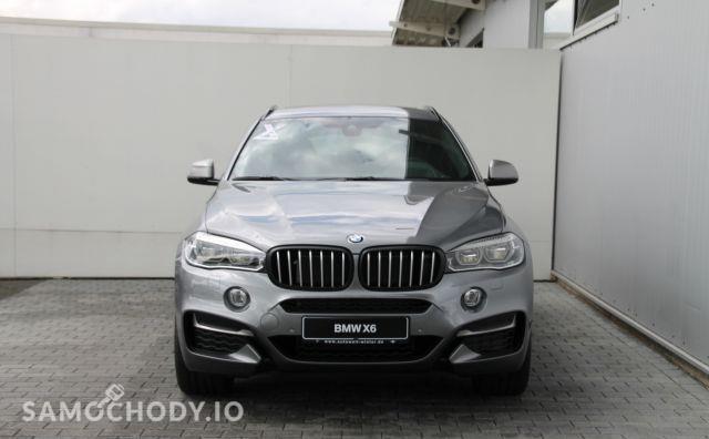 BMW X6 M50d Head Up Display Soft Close Night Vision FV23% NIVETTE 4