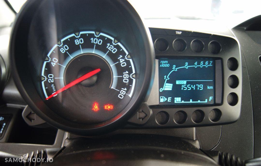 Chevrolet Spark Salon PL,I wł,Bezwyp,Ks.serwisowa,Klimatyzacja,Gwarancja 46