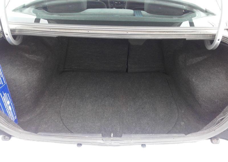 Chrysler Neon Super auto za niewielkie pieniądze !!! 79