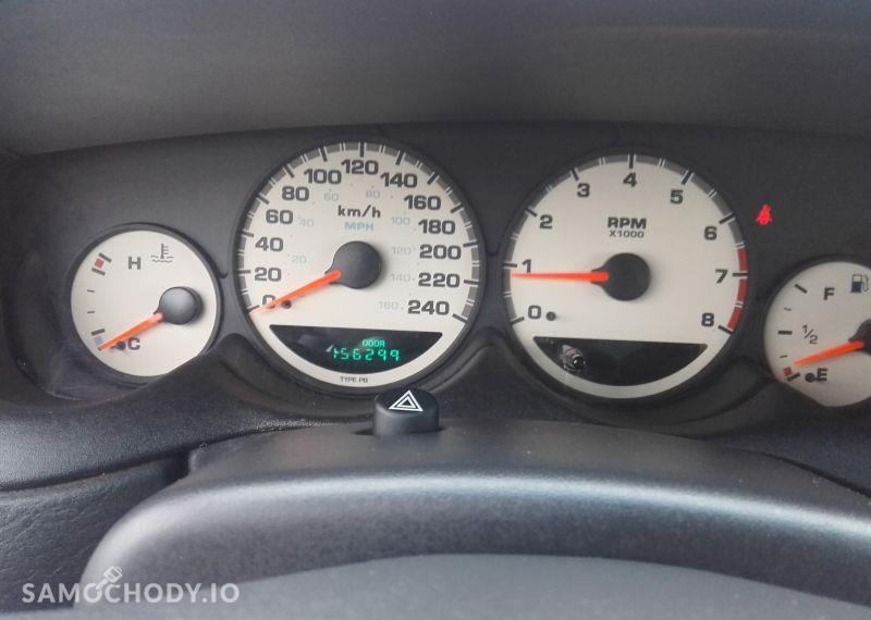 Chrysler Neon Super auto za niewielkie pieniądze !!! 37