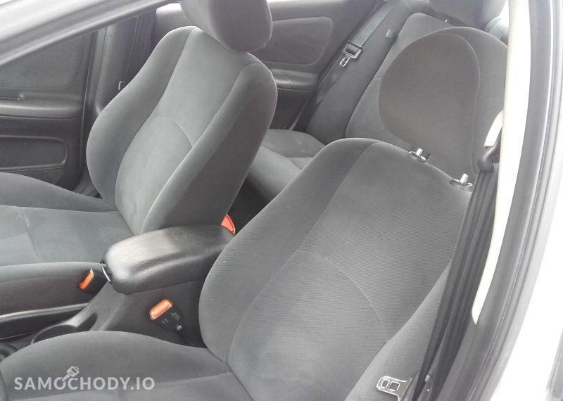 Chrysler Neon Super auto za niewielkie pieniądze !!! 67