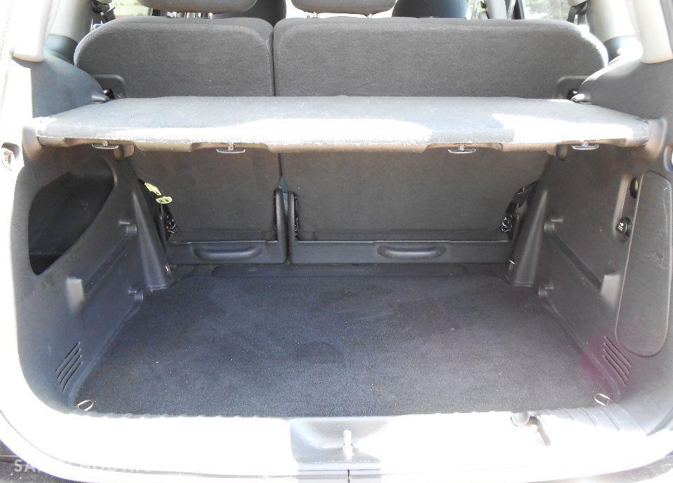 Chrysler PT Cruiser Z NIEMIEC OPŁACONY 2.0 benzyna Czarny ALU Klima 67
