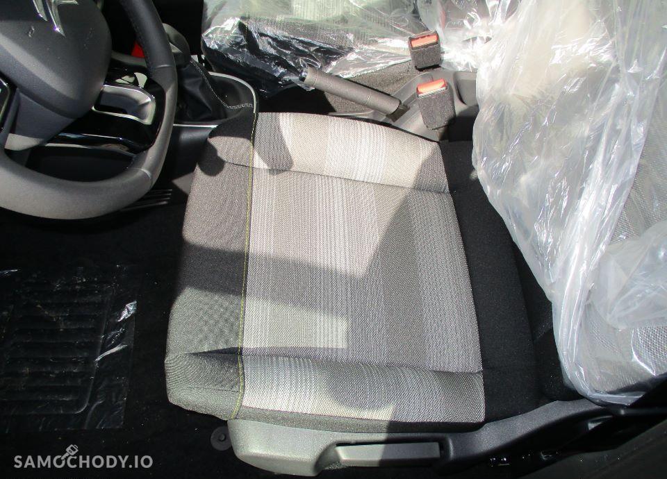 Citroën C3 1.2PT 110KM Shine ekran dotykowy 7 cali, kamera cofania, bluetooth USB 11