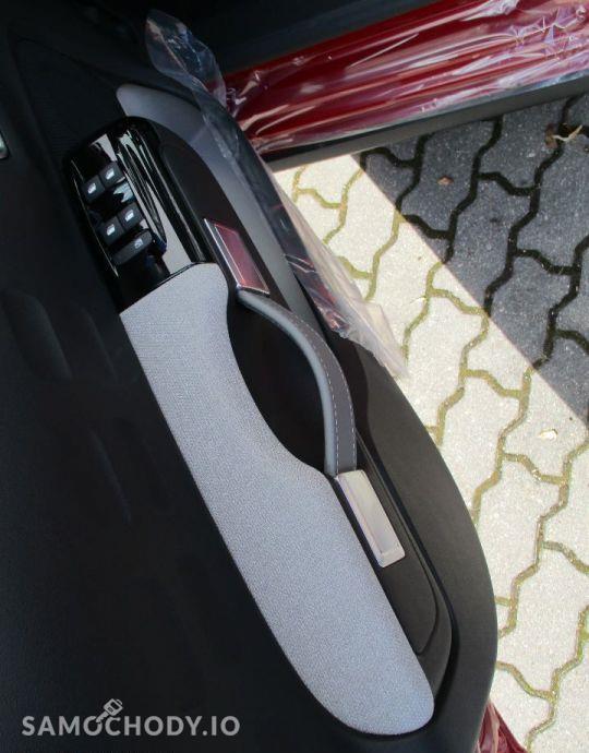Citroën C3 1.2PT 110KM Shine ekran dotykowy 7 cali, kamera cofania, bluetooth USB 7