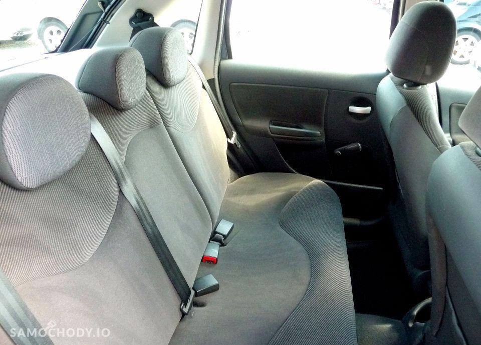 Citroën C3 Klimatyzacja*Komputer*Tempomat*Elektryka*ABS* 29