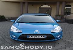 citroen z województwa wielkopolskie Citroën C3 Citroen C3 II 1.4 HDI 70KM Gotowy do rejestracji