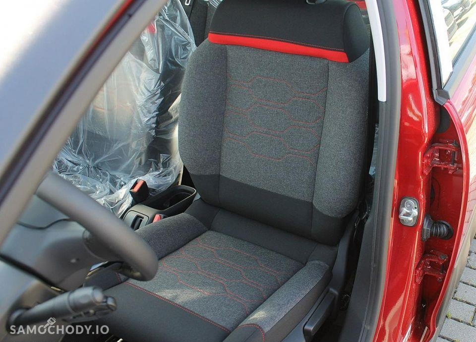 Citroën C3 1.2 PureTech 110 km Shine 16