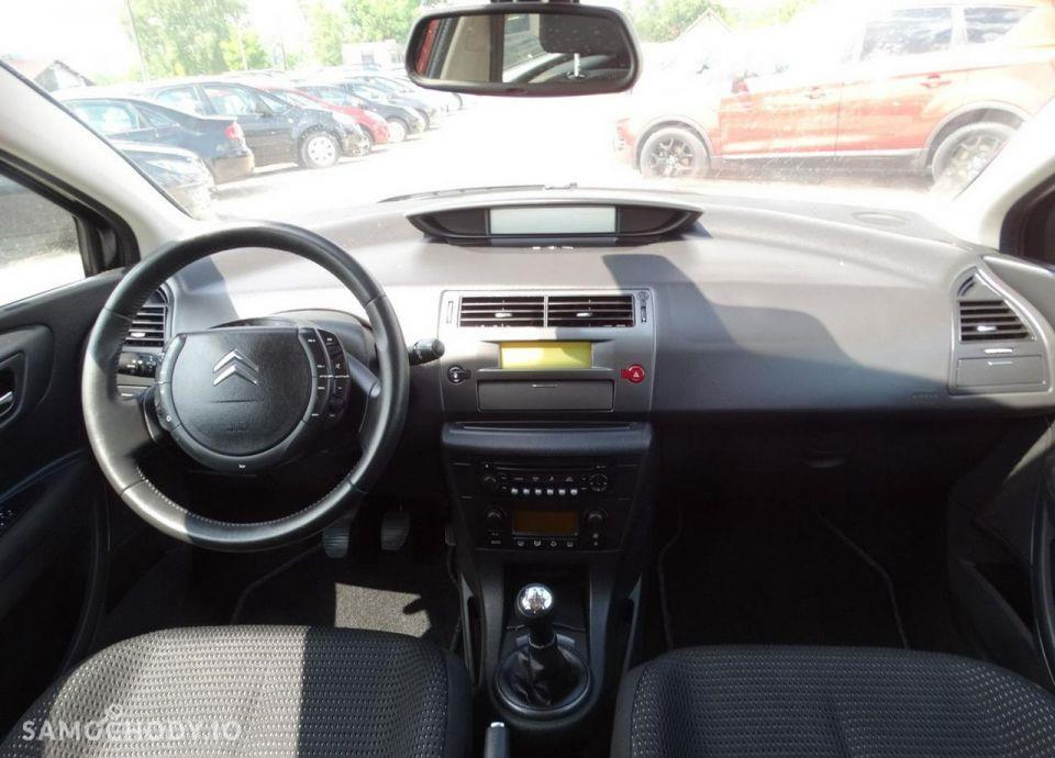 Citroën C4 LIFT*EXCLUSIVE*Serwisy*Gwarancja*Super stan 22