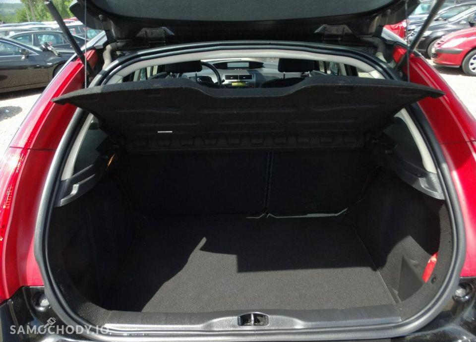 Citroën C4 LIFT*EXCLUSIVE*Serwisy*Gwarancja*Super stan 46