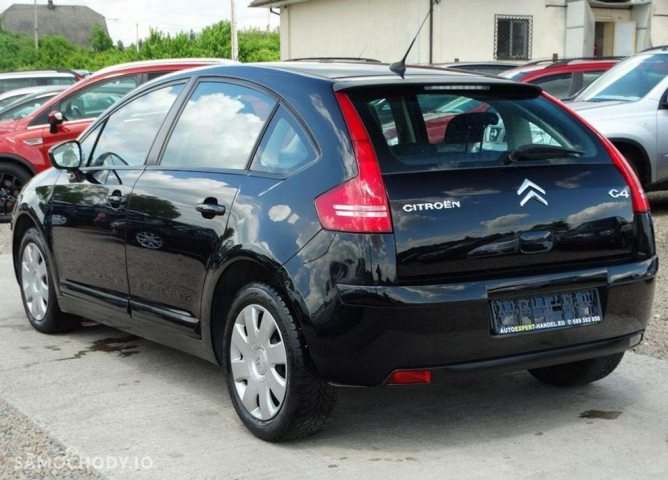 Citroën C4 LIFT*EXCLUSIVE*Serwisy*Gwarancja*Super stan 7