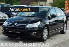citroen c4 i (2004-2010) Citroën C4 LIFT*EXCLUSIVE*Serwisy*Gwarancja*Super stan