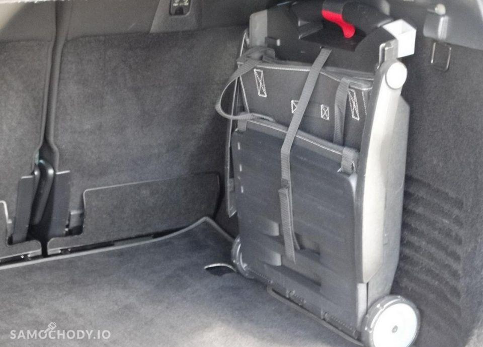 Citroën C4 Picasso SOLARDACH*Pełne serwisy do końca*CarPas*Gwarancja 92