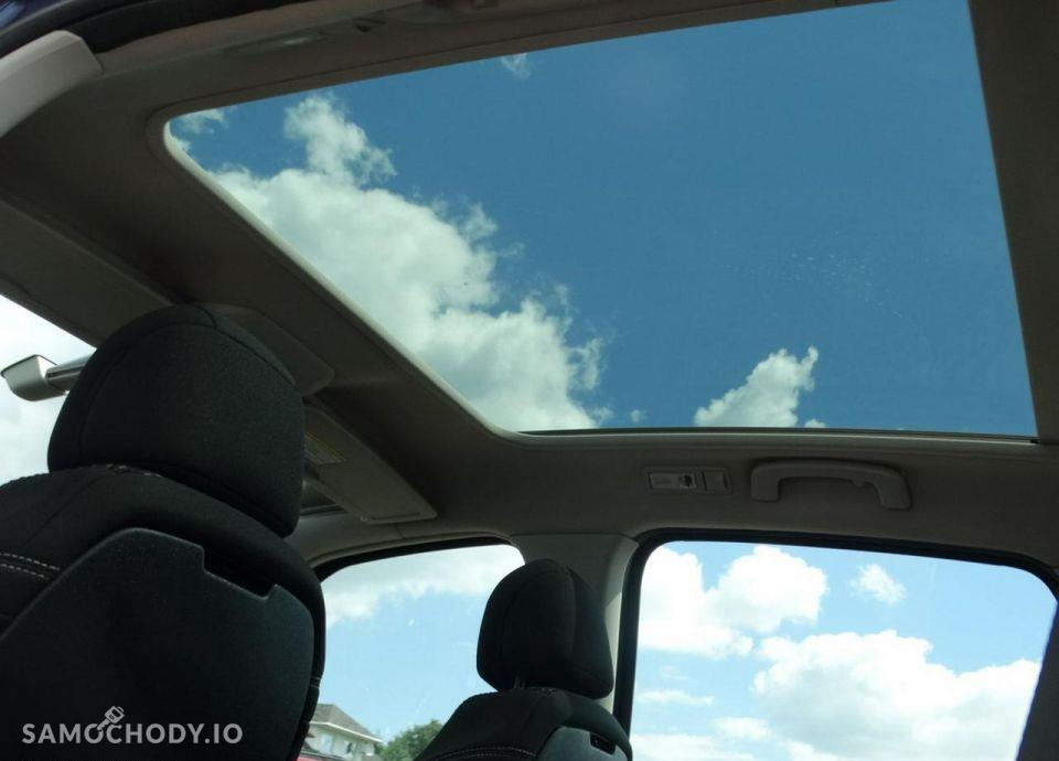 Citroën C4 Picasso SOLARDACH*Pełne serwisy do końca*CarPas*Gwarancja 11