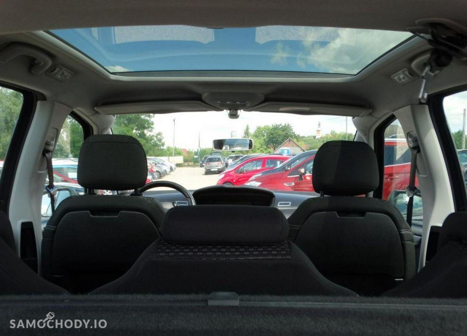 Citroën C4 Picasso SOLARDACH*Pełne serwisy do końca*CarPas*Gwarancja 67