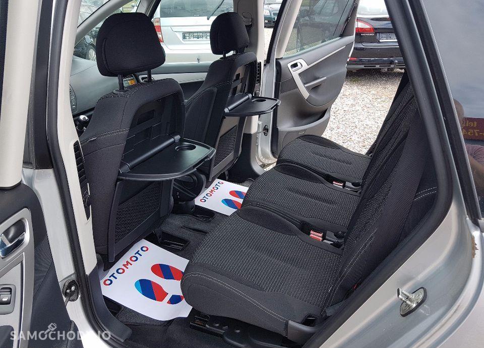 Citroën C4 Picasso 1.6HDI 109KM + Klimatronik+ KS.Serwisowa *** OPŁACONY *** 22