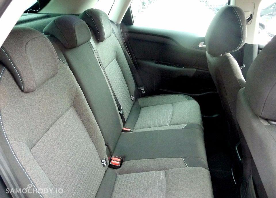 Citroën C4 Lift*Led*Navi*Klimatronik*Hands Free*2xPDC*2,0 BluHDI 150 KM* 37