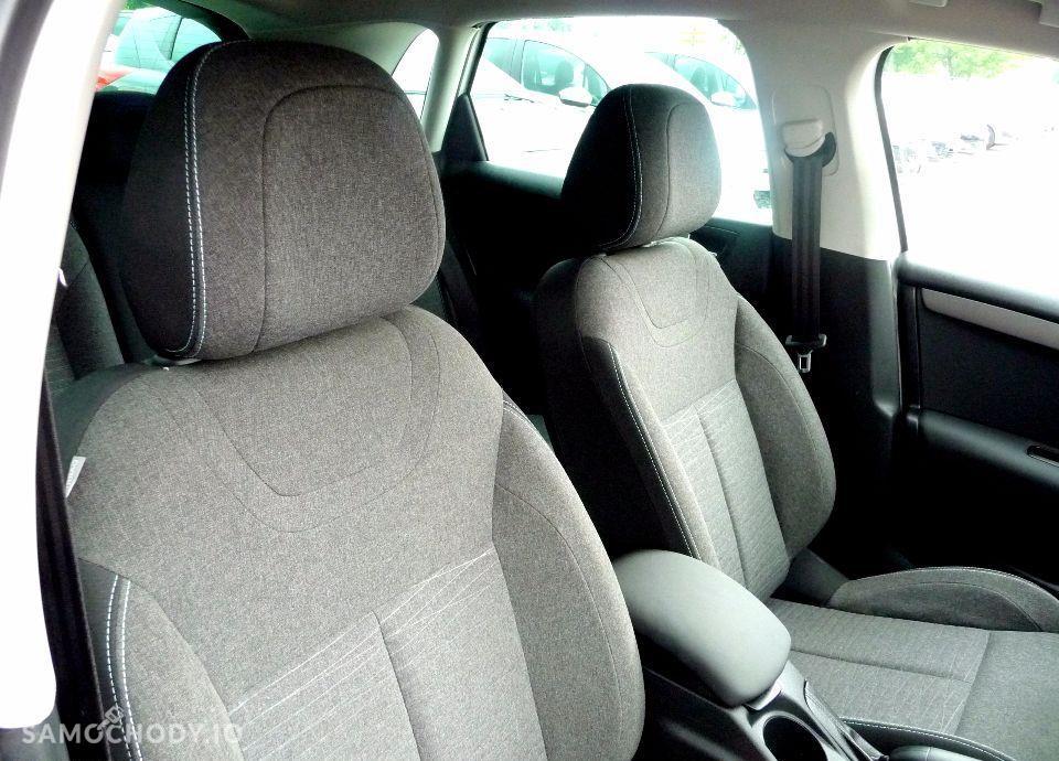 Citroën C4 Lift*Led*Navi*Klimatronik*Hands Free*2xPDC*2,0 BluHDI 150 KM* 29