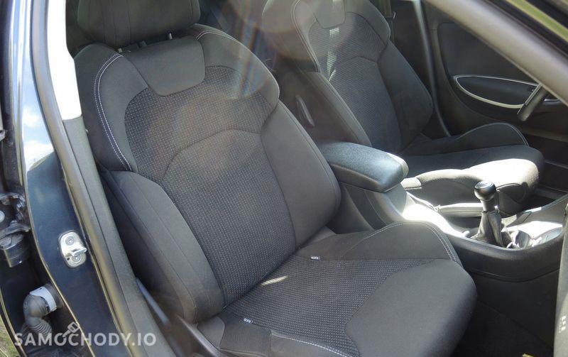 Citroën C5 1,6HDI 110KM 2010r Klimatronik 100% BEZWYPADKOWY PIĘKNY 16
