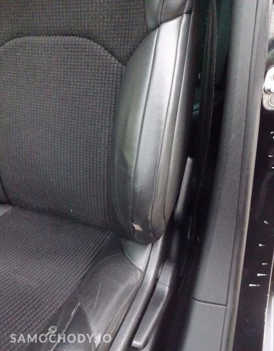 Citroën C5 C5 Kombi NAVI skóra, Pierwsza rejstracja 2011 106