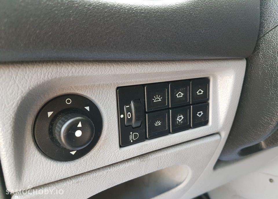 Citroën Xsara Picasso Bezwypadek - Oryginalny Przebieg - Fabryczna Powłoka Lakiernicza 56