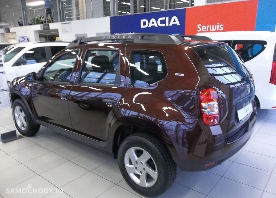 Dacia Duster duster wersja OPEN limitowana marcin 728,437,985 16