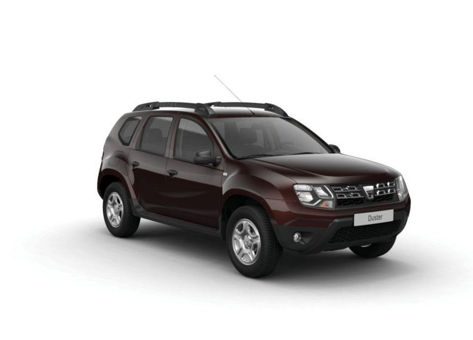 Dacia Duster Klima - różne od ręki. Gregorz 728.437.981 11