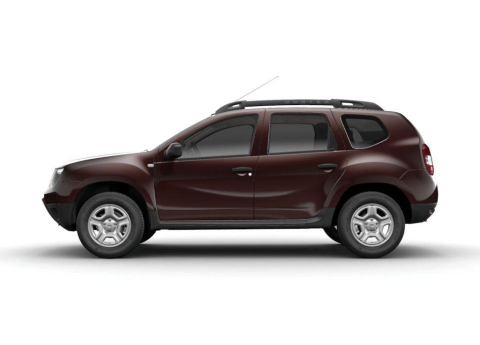 Dacia Duster Klima - różne od ręki. Gregorz 728.437.981 2