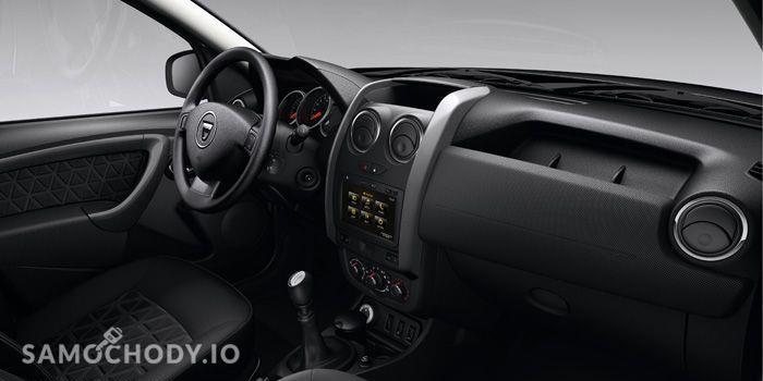 Dacia Duster Klima - różne od ręki. Gregorz 728.437.981 16