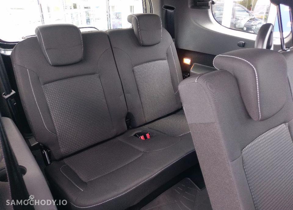 Dacia Lodgy Laureate SCe 100 7 miejsc OD RĘKI 79