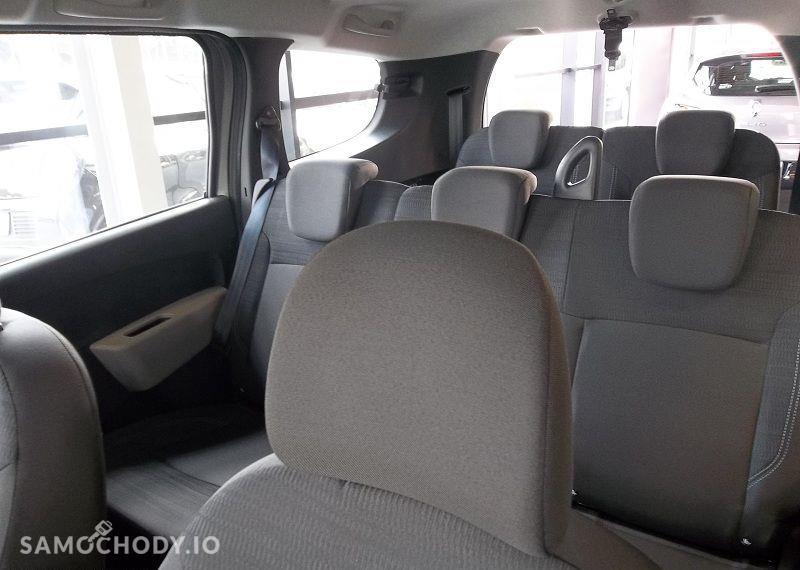 Dacia Lodgy nowa DACIA LODGY już od 37500zł dzwoń728,437,985 marcin 22