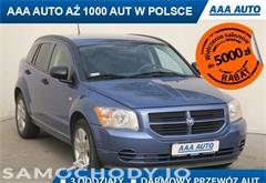 dodge caliber 1.8 i, salon polska, klima