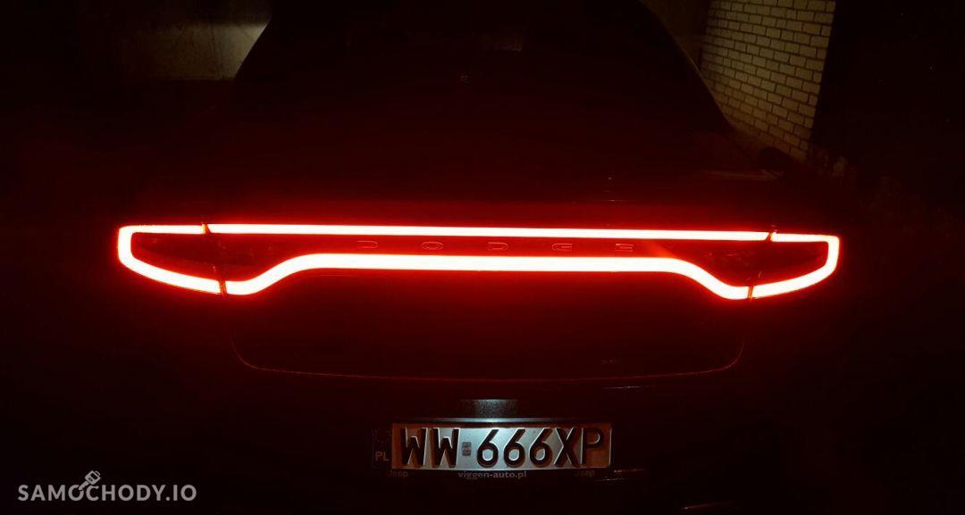 Dodge Charger 5,7 L. HEMI, F a Vat, Najnowszy model, nie Mustang Camaro, ZAMIANA 79
